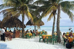 14895_playa_del_carmen_beach_cafe