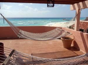 c3 hammocks