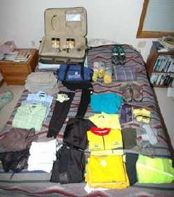 14895_packing