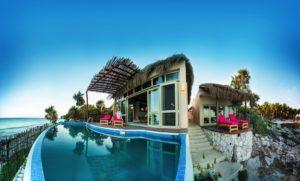 villa_miramar_tulum_riviera_maya45
