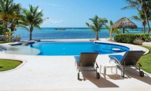 villa_nautica_puerto_aventuras_riviera_maya_mexico_2