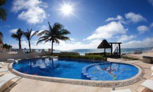 villa_paradise_playa_paraiso_riviera_maya_24