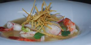 green-tomato-prawn-pozole
