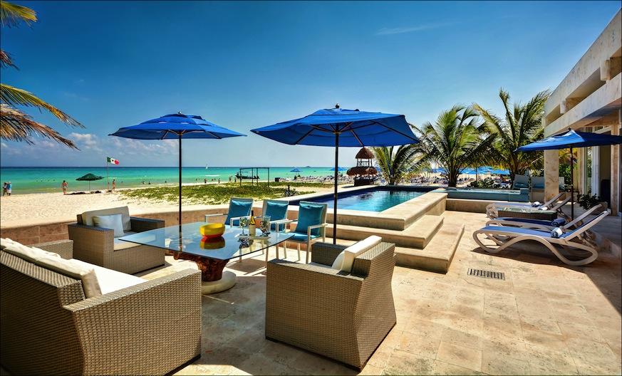 beach_house_playa_del_carmen_riviera_maya16 (1)