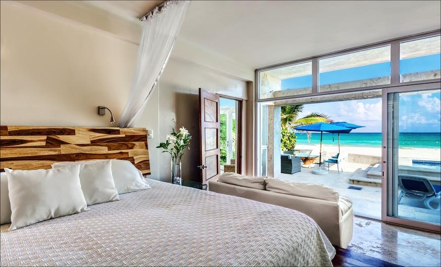 beach_house_playa_del_carmen_riviera_maya25_(1)
