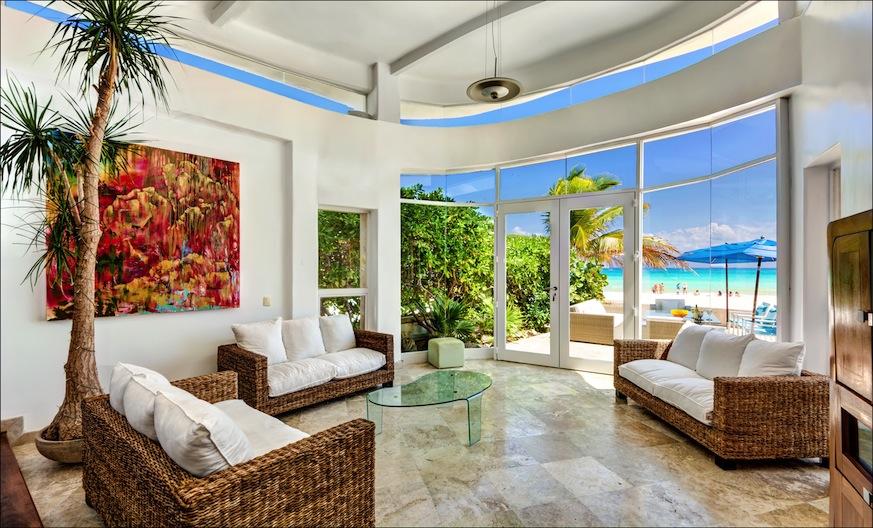 beach_house_playa_del_carmen_riviera_maya36