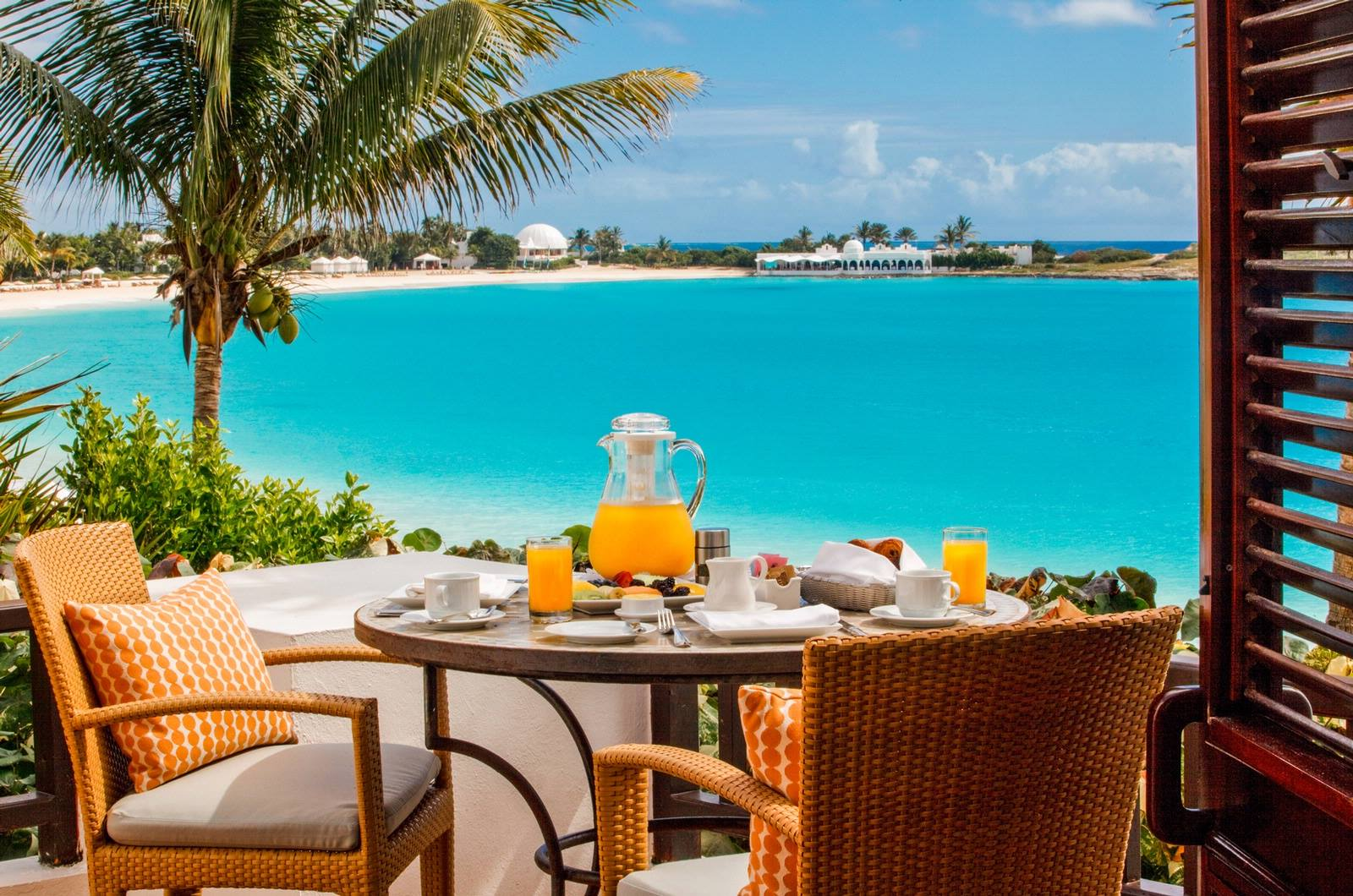 Our Top Choices For Breakfast In Playa On The